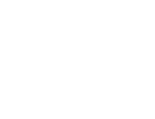 dunas de donana golf resort
